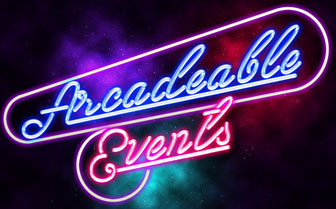 Arcadeable Events